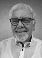 Werner Tasche Immobiliensachverständiger